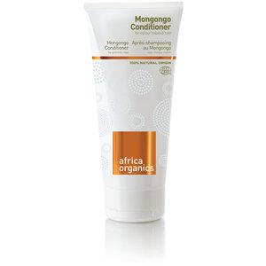 Africa Organics Mongongo Conditioner (Gekleurd Haar)