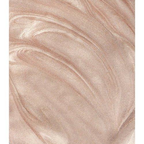 Madara Cosmic Drops Highlighter - ##2 Cosmic Rose