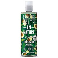Shampoo Avocado (400ml)