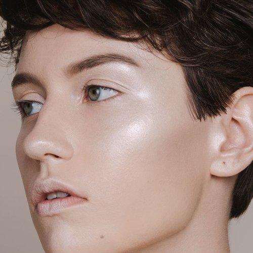Madara Guilty Shades Eye & Cheek Multi-Shadow - 62 Frost