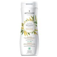 Super Leaves Shampoo - Clarifying