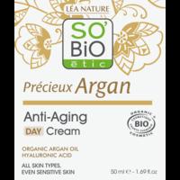Anti-Aging Day Cream