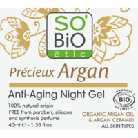 Anti-Aging Night Gel