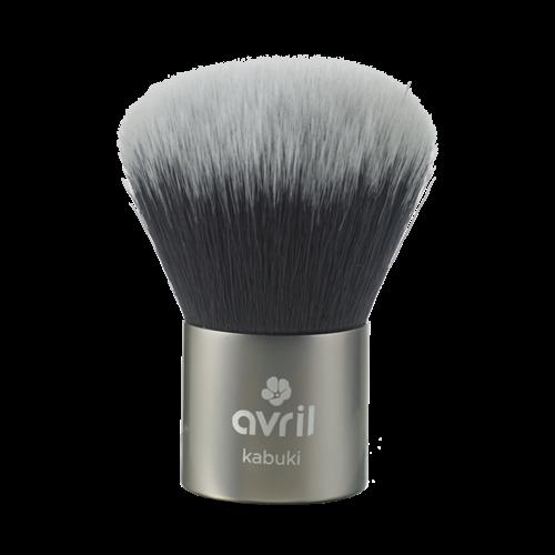 Avril Kabuki Brush