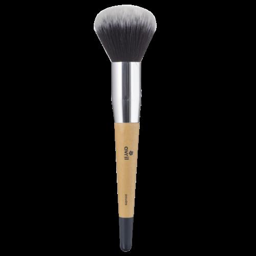 Avril Powder Brush