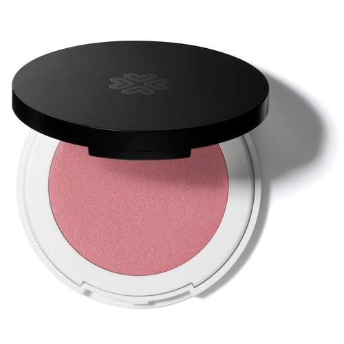 Lily Lolo Pressed Blush