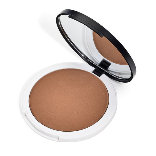 Lily Lolo Pressed Bronzer