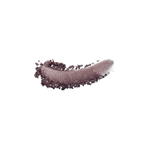 Couleur Caramel Oogschaduw 044 - Pruimbruin Parelmoer