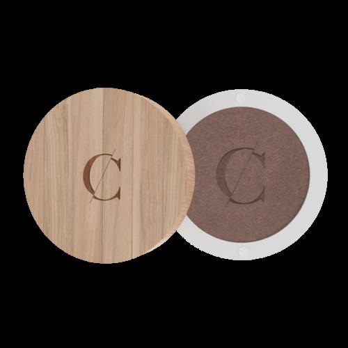 Couleur Caramel Oogschaduw 067 - Koper Chocolade Parelmoer