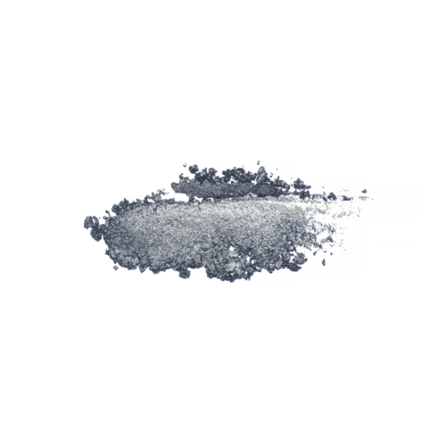 Couleur Caramel Oogschaduw 049 - Anthracite Grey Parelmoer