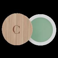 Concealer Corrector 16 - Rode Vlekken - Couperose