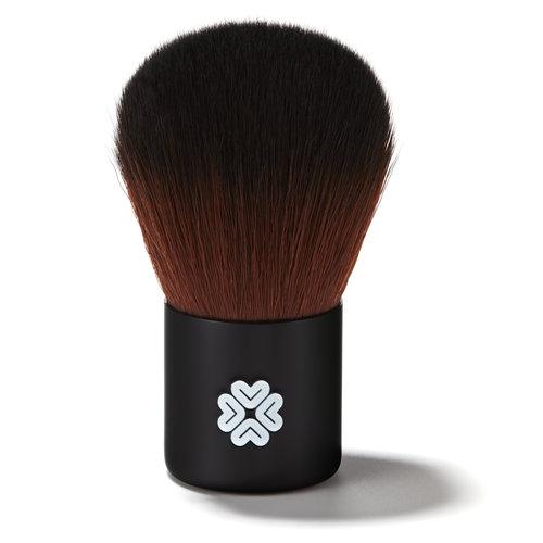 Lily Lolo Baby Buki Brush
