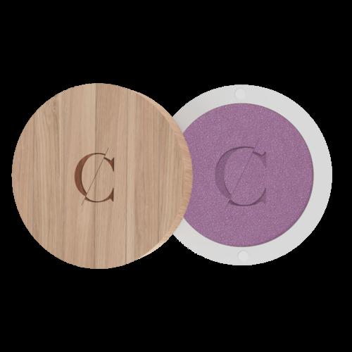 Couleur Caramel Oogschaduw 037 - Plum Parelmoer