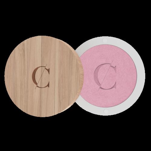 Couleur Caramel Oogschaduw 097 - Sparkling Pink Parelmoer