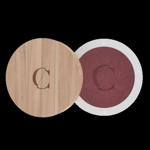Couleur Caramel Oogschaduw 053 - Rood Bruin Parelmoer