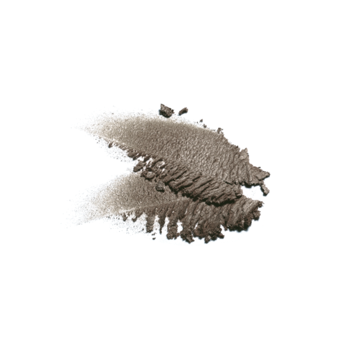Couleur Caramel Oogschaduw 056 - Khaki Bruin Parelmoer