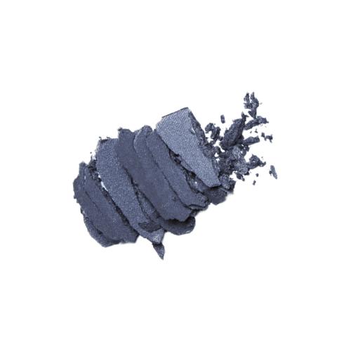 Couleur Caramel Oogschaduw 046 - Blue Jean Parelmoer