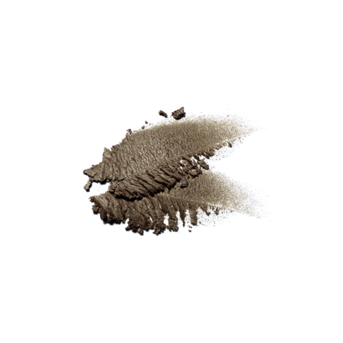 Couleur Caramel Oogschaduw 146 - Golden Bronze Parelmoer