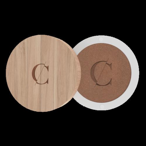 Couleur Caramel Oogschaduw 105 - Moorea Parelmoer