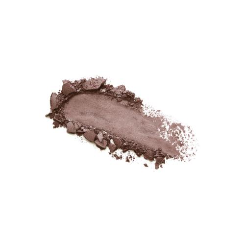 Couleur Caramel Oogschaduw 079 - Bruin Matte