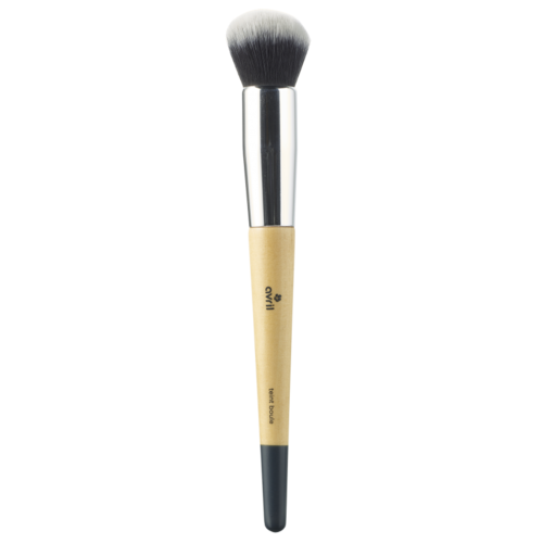 Avril Ball Complexion Brush