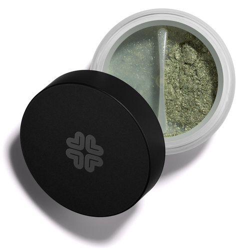 Lily Lolo Mineral Eye Shadow - Shimmer
