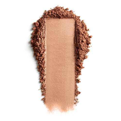 Lily Lolo Mineral Bronzer - Sample