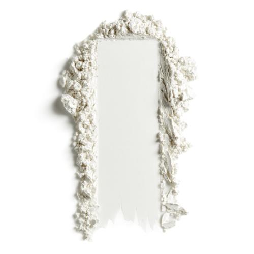 Lily Lolo Finishing Powder - Sample