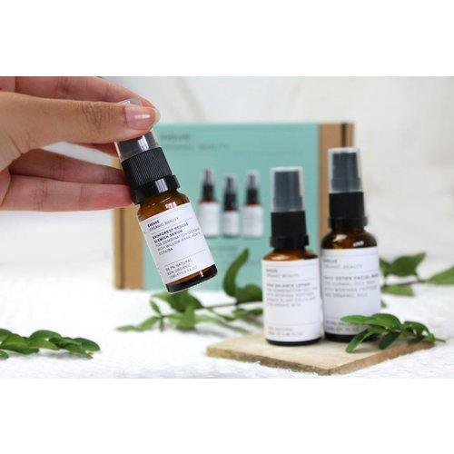 Evolve Beauty Discovery Box - Balancing