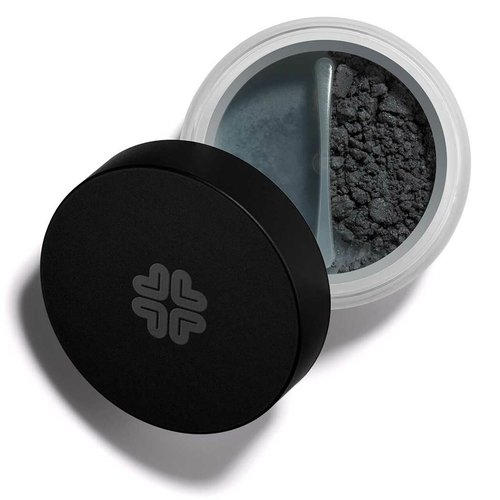 Lily Lolo Mineral Eye Shadow - Matte