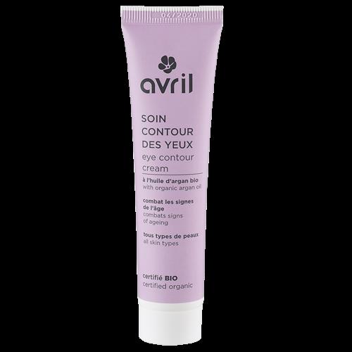 Avril Eye Contour Cream 40ml