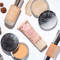 Hoe bepaal je de ondertoon van je huid?