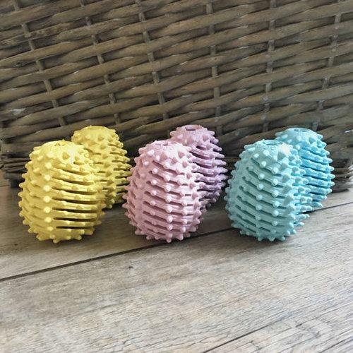 Eco Egg Dryer Egg - Fresh Linen