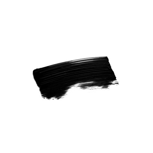 Couleur Caramel Mascara Perfect (Volume)