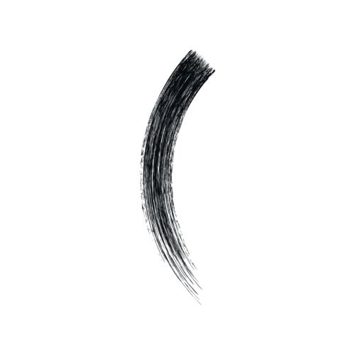 Couleur Caramel Structurerend N°91 - Extra Black