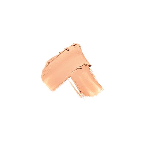 Couleur Caramel Compact Foundation Stick