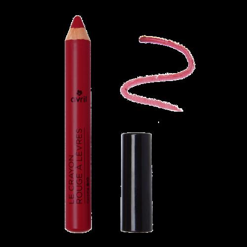Avril Lipstick Pencil