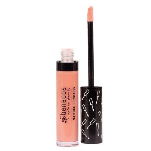 Benecos Natuurlijke Lipgloss