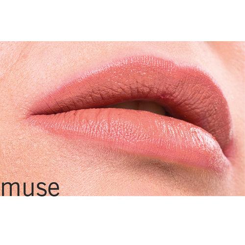 Benecos Natuurlijke Lippenstift Matte