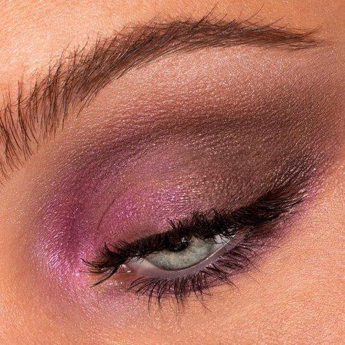 Benecos Natuurlijke Oogschaduw Quatro - Beautiful Eyes