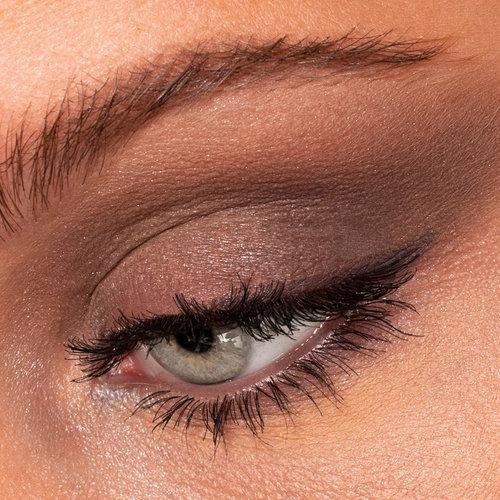 Benecos Natuurlijke Oogschaduw Quatro - Smokey Eyes