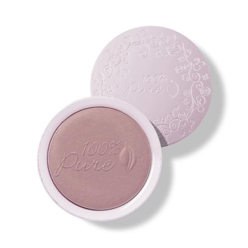 100% Pure Fruit Pigmented® Blush