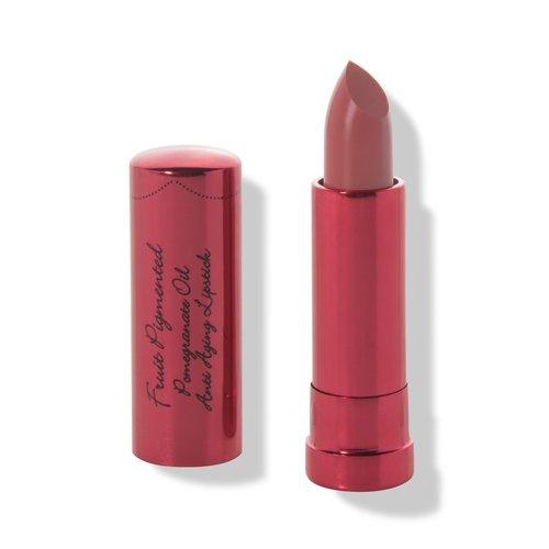 100% Pure Pomegranate Oil Anti Aging Lipstick