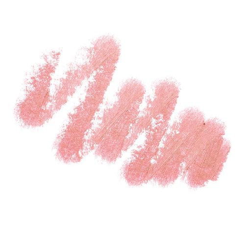 Beauty Made Easy Zero Waste Lippenstift