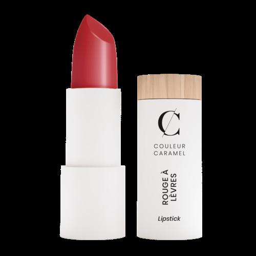 Couleur Caramel Lippenstift Satin