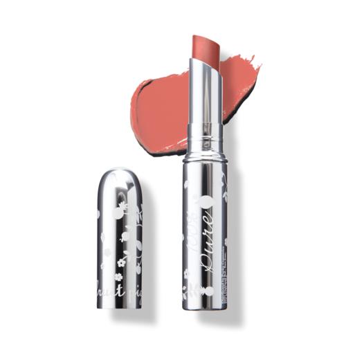 100% Pure Fruit Pigmented Lip Glaze