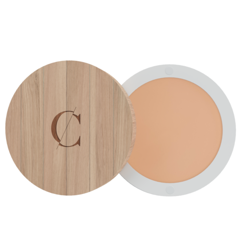 Couleur Caramel Concealer Corrector