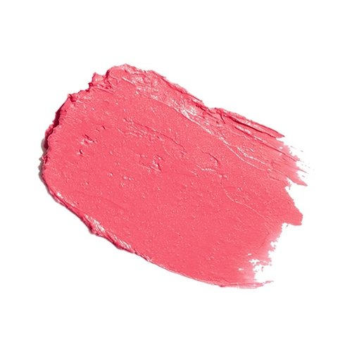 100% Pure Fruit Pigmented® Lip & Cheek Tint