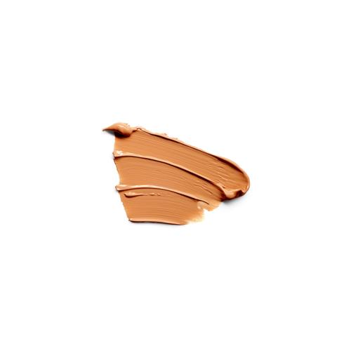 Couleur Caramel BB Cream