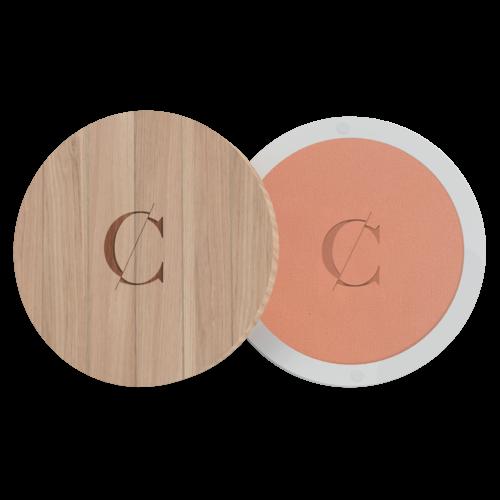 Couleur Caramel Compact Bronzer